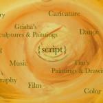 Schematic Script Development
