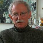 Tim Hawkesworth