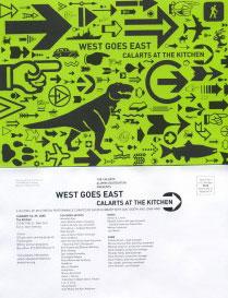 wge-flyer-002